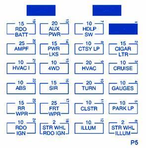 Vauxhall Corsa 03 Fuse Box. vauxhall corsa 1 2 petrol fuse ... on welding diagram pdf, data sheet pdf, power pdf, body diagram pdf, battery diagram pdf, plumbing diagram pdf,