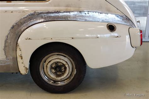 volvo pv  project   classicargarage