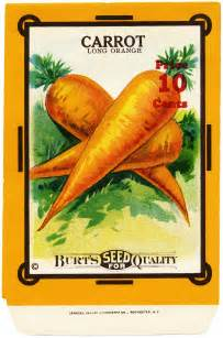 Image result for free image of seed packet