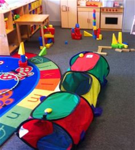 preschool obstacle course ideas 1000 images about preschool gross motor on 121