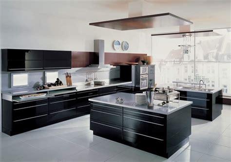 cuisines alno wonderful ultra modern kitchen design ideas interior design