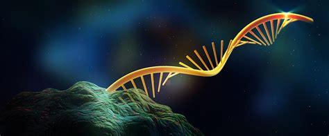 Center for RNA Biomedicine – Ann Arbor, MI