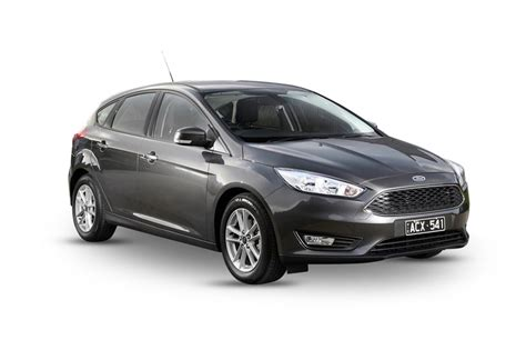 price for garage door 2018 ford focus trend 1 5l 4cyl petrol turbocharged