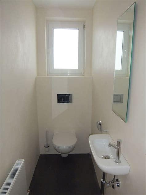 Wc Einrichten by G 228 Ste Wc Fliesenlos G 228 Ste Wc G 228 Ste Wc Badezimmer