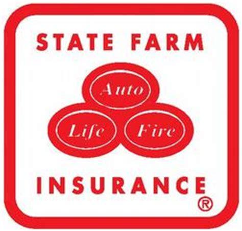 cheap car insurance kissimmee fl state farm kissimmee affordable car insurance