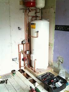 Plumber Uk  100  Feedback  Plumber  Heating Engineer In