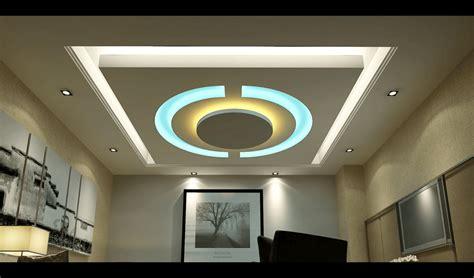 30 best modern gypsum ceiling designs for living room