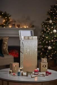 Small Calendars Alternative Advent Calendars For Christmas 2018 The