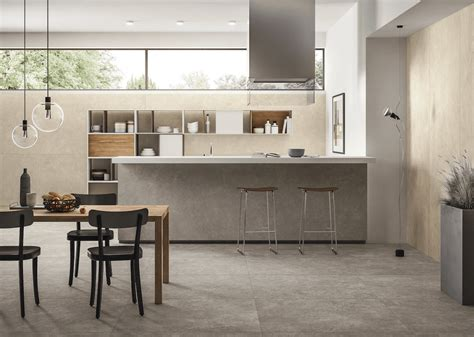 decori piastrelle cucina panaria prime stone 04 cucina definitivo cose di casa
