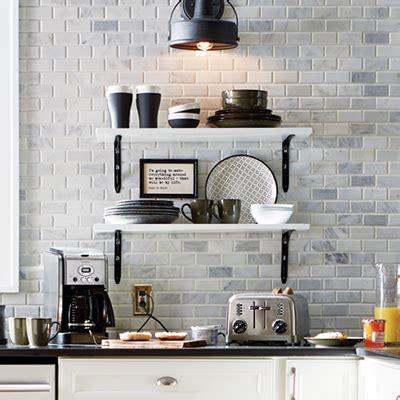 how to install kitchen backsplash flooring wall tile kitchen bath tile
