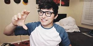 our second life justin caylen gif   Gifs   Pinterest ...