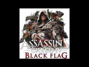 Assassin's Creed 4 Black Flag Sea Shanty - Derby Ram - YouTube