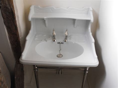 bathroom sinks for sale kohler brockway sink for sale uk sinks kohler commercial