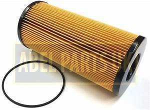 Fuel Filter Element Part No 32  925423