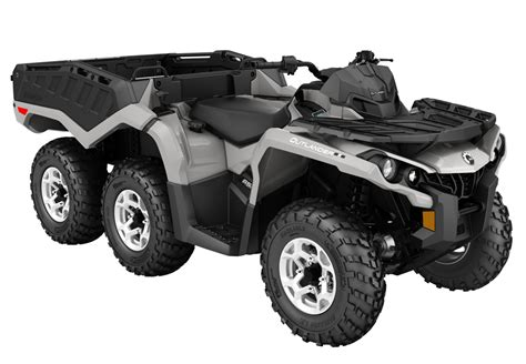 canap m can am renegade 500 horsepower can free engine image for