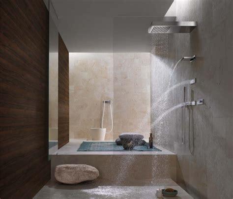 Bathroom Fixtures Los Angeles  Bathroom Faucets