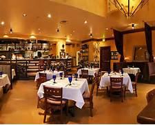 Dining Seattle by Sazerac Seattle Downtown Seattle Restaurant