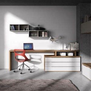 bureau plan de travail bureau plan de travail id 233 e bureau en 2019 bureau bureau informatique et bureau