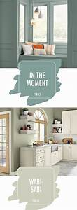 best 25 behr ideas on pinterest behr paint colors behr With kitchen cabinet trends 2018 combined with wall art creator