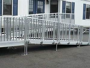 1000+ images about Titan ADA Wheelchair Ramps on Pinterest