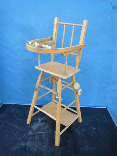 chaise bois pliante chaise haute en bois pliante 28 images chaise haute b