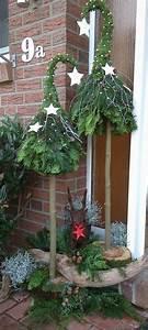 Weihnachtsdeko Draußen Basteln : deko weihnachten christmas pinterest deko ~ A.2002-acura-tl-radio.info Haus und Dekorationen