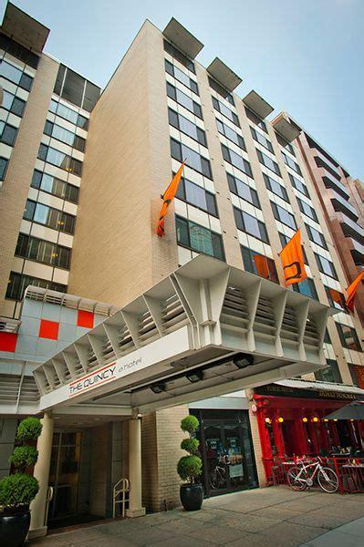 images  washington dc boutique hotels  pinterest washington restaurant