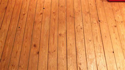 Holzboden Auf Fliesen by Welche Vorbereitungen Sind N 246 Tig F 252 R Fliesenlegen Auf