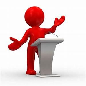 Public-Speaking  Speaking