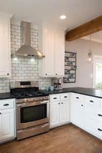 black kitchen backsplash ideas kitchen kitchen backsplash ideas black granite countertops white cabinets mudroom