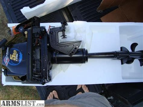Bass Pro Shop Boat Motors by Briggs Stratton Boat Motor 171 All Boats