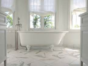 bathroom window decorating ideas bathroom bathroom window treatments ideas with porcelain bathroom window treatments ideas