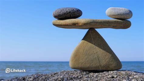 ways    energy balanced   day