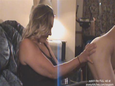 Cfnm Milf Watches Nude Male Kostenlose Pornovideos