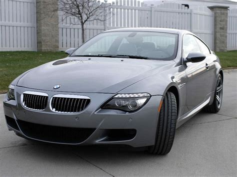 2008 Bmw M6 For Sale by 2008 Bmw M6 For Sale By Owner In Conway Ar 72034