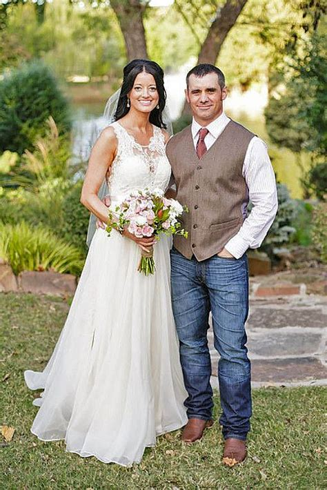 27 Rustic Groom Attire For Country Weddings Weddings