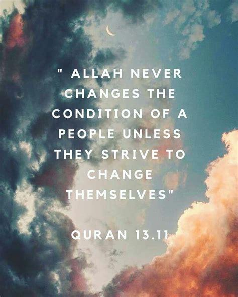 pin oleh great islamic quotes  women  islam agama