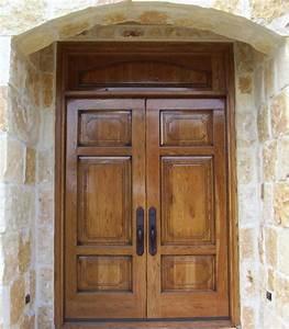 double door designs for home joy studio design gallery With double door designs for home