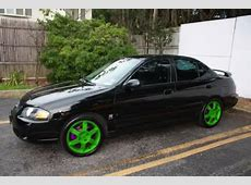 B15U Requirement Green Rims Page 3