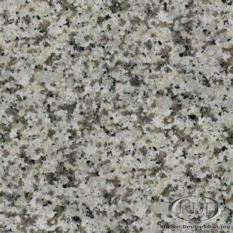 granit bianco sardo granite countertop colors gray granite