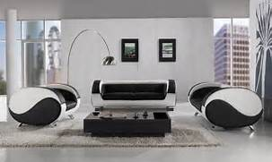 Sectional Living Room Couch Trendy Design There Is No Hidden Fees Of Any Kind You Just Pay For The Item S You