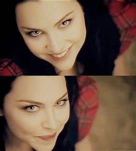 168 best Amy Lee images on Pinterest | Amy lee evanescence ...