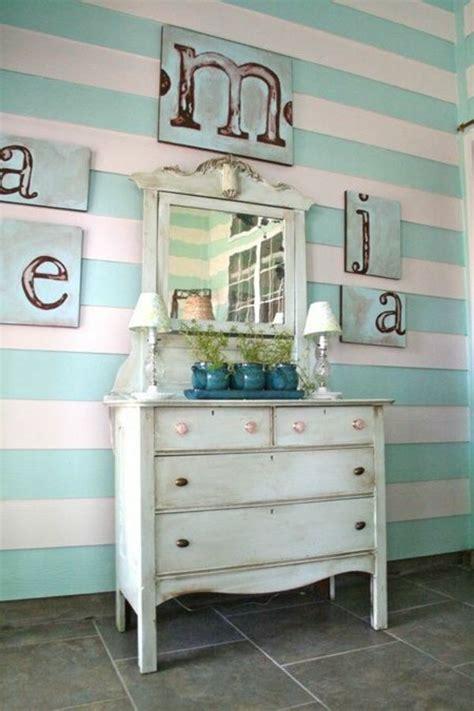 Wandgestaltung Kinderzimmer Türkis by 30 Frische Farbideen F 252 R Wandfarbe In T 252 Rkis Aa Wish Bis