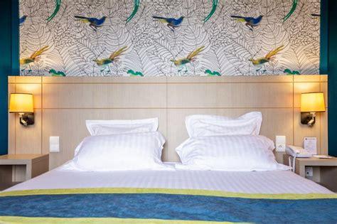 chambre d h es vannes hôtel vannes centre ville chambre d 39 hôtel à vannes