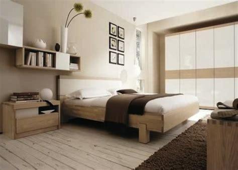 schlafzimmer einrichten 80 bilder feng shui schlafzimmer einrichten archzine net