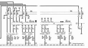 Tag For Audi S4 B5 Fuse Diagram   B5 Engine Diagram Wiring Diagrams Schematics  A4 Fuse Box