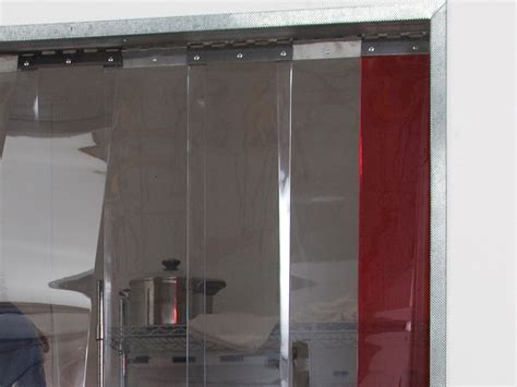 freezer doorway pvc curtain pvc curtains