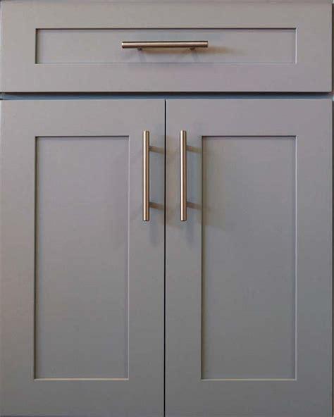 shaker kitchen cabinet doors kitchen cabinet doors in orange county los angeles