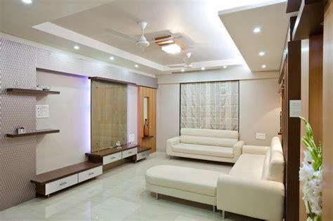 small living room lighting ideas stunning living room ceiling lighting ideas greenvirals