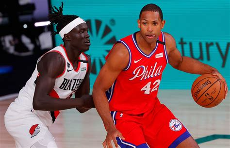 Toronto Raptors vs. Philadelphia 76ers FREE LIVE STREAM (8 ...